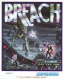 Caratula nº 62594 de Breach (193 x 250)