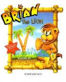 Caratula nº 1431 de Brian The Lion (235 x 298)