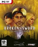 Caratula nº 73096 de Broken Sword: The Angel of Death (520 x 739)