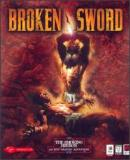 Caratula nº 52007 de Broken Sword: The Smoking Mirror (200 x 237)