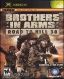 Caratula nº 106472 de Brothers in Arms: Road to Hill 30 (200 x 283)