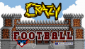 Pantallazo nº 64903 de Brutal Sports Football (a.k.a. Crazy Football) (320 x 200)