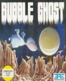 Caratula nº 9004 de Bubble Ghost (234 x 216)