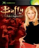 Caratula nº 104476 de Buffy the Vampire Slayer (479 x 680)