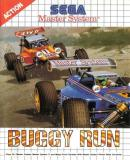 Caratula nº 211262 de Buggy Run (549 x 772)