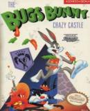 Caratula nº 35001 de Bugs Bunny Crazy Castle, The (184 x 266)