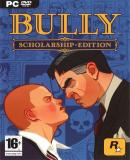 Caratula nº 129909 de Bully: Scholarship Edition (640 x 896)