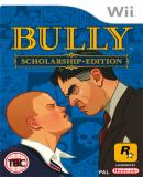 Caratula nº 118113 de Bully: Scholarship Edition (369 x 519)
