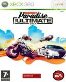 Caratula nº 146441 de Burnout Paradise: The Ultimate Box (353 x 500)