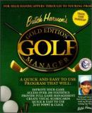 Caratula nº 53851 de Butch Harmon's Golf Manager Gold Edition (200 x 244)