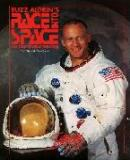 Caratula nº 59624 de Buzz Aldrin's Race into Space (145 x 170)
