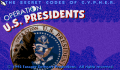 Foto 1 de C.Y.P.H.E.R. Operation US Presidents