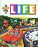 Caratula nº 52860 de CD-ROM Game of LIFE, The (200 x 238)