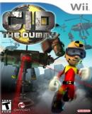 Caratula nº 129260 de CID The Dummy (310 x 442)