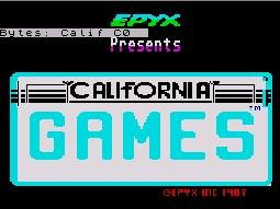Foto+California+Games.jpg