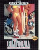 Caratula nº 28806 de California Games (200 x 274)