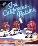 Caratula nº 62603 de California Raisins, The (192 x 257)