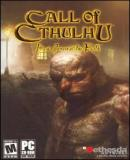 Caratula nº 60719 de Call of Cthulhu: Dark Corners of the Earth (200 x 289)