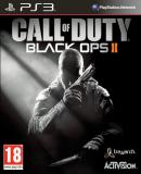 Carátula de Call of Duty: Black Ops II