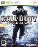 Caratula nº 159265 de Call of Duty: World at War (425 x 600)