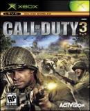 Caratula nº 107071 de Call of Duty 3 (200 x 280)