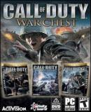 Caratula nº 73322 de Call of Duty Warchest (200 x 289)