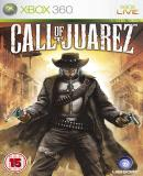 Caratula nº 112388 de Call of Juarez (520 x 734)