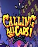 Caratula nº 133979 de Calling All Cars (Criminal Crackdown) (Ps3 Descargas) (320 x 263)