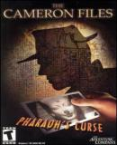 Caratula nº 58208 de Cameron Files: Pharaoh's Curse, The (200 x 283)