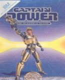Carátula de Captain Power and the Soldiers of the Future