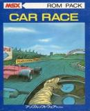 Caratula nº 249728 de Car Race (248 x 384)