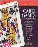Carátula de Card Games for Windows