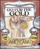 Caratula nº 68490 de Carl Lewis' Go for The Gold (135 x 170)