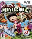 Caratula nº 159838 de Carnival Games: Mini-Golf (640 x 893)
