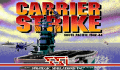 Foto 1 de Carrier Strike