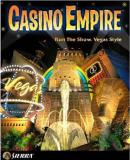Caratula nº 65894 de Casino Empire (240 x 287)