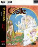 Caratula nº 251325 de Castle, The (274 x 330)