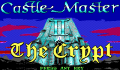Foto 1 de Castle Master II: The Crypt