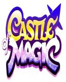 Carátula de Castle of Magic