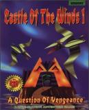 Carátula de Castle of the Winds I: A Question of Vengeance