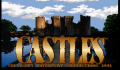 Pantallazo nº 68736 de Castles: The Northern Campaign (320 x 200)