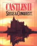Carátula de Castles II: Siege And Conquest