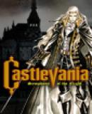 Carátula de Castlevania: Symphony of the Night (Xbox Live Arcade)