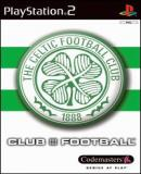 Carátula de Celtic Club Football