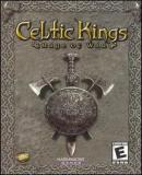 Caratula nº 58228 de Celtic Kings: Rage of War (200 x 281)