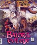 Caratula nº 59639 de Celtic Tales: Balor of The Evil Eye (200 x 229)