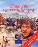 Caratula nº 1764 de Charge Of The Light Brigade (240 x 280)