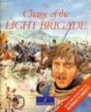 Caratula nº 63738 de Charge of The Light Brigade (140 x 170)