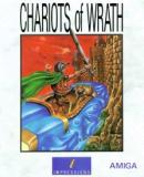 Caratula nº 1762 de Chariots Of Wrath (223 x 271)