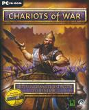 Carátula de Chariots of War (2003)